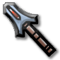 Perforating Wand.png