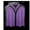 Purple Cloak.png