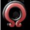 Red Circlet.png