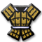 Reinforced Hide Armor.png