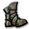 Rusted Iron Boots.png