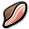 Side of Bacon.png