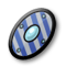Striped Shield.png