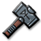 Tarnished Hammer.png