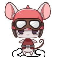 つよネズミ.png