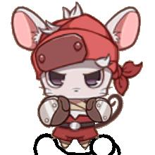 つよ武闘家ネズミ.png
