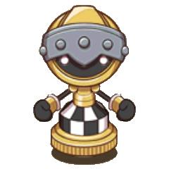 チェスポーン.png