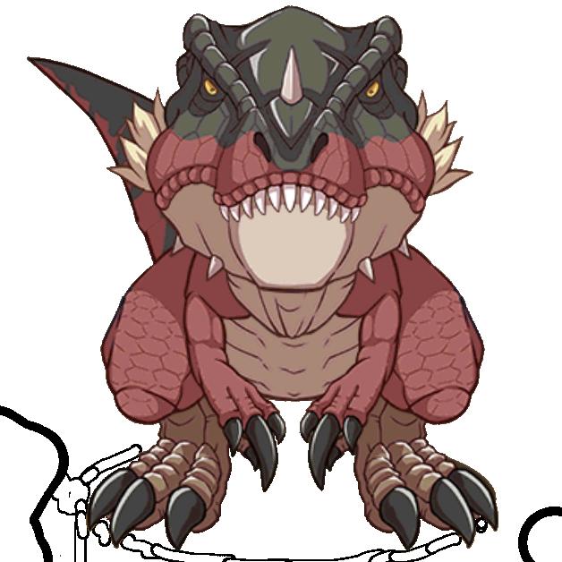 ティラノサウルス.png