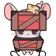 ボックスネズミ.png