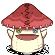 ポップンキノコ.png