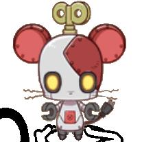 メカネズミ.png