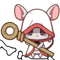 僧侶ネズミ.png