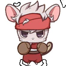 武闘家ネズミ.png