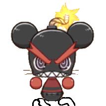 爆弾ネズミ.png