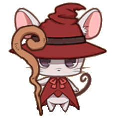 魔法使いネズミ.png