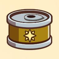 sp04.キラキラ缶.png