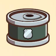 sp10.野戦場缶.png