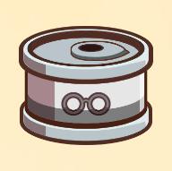 sp11.メガネコ缶.png