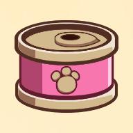 std01.いつものネコ缶.png
