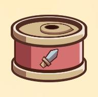 std03.定番ネコ缶.png