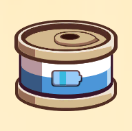 std07.エネルギー缶.png