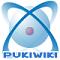 pukiwiki.png