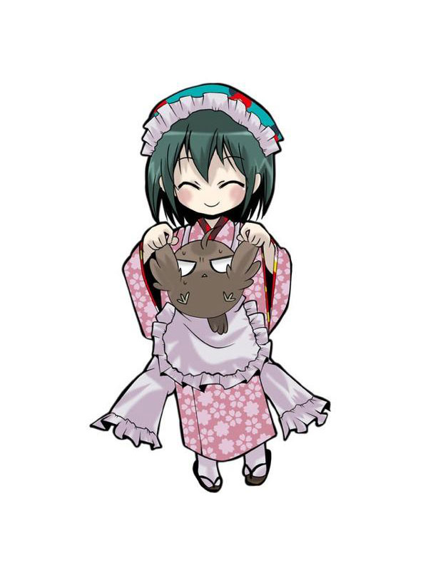 washimiko-chan.jpg