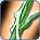 植物の溶液.jpg