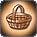 竹のバスケット.jpg