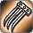 錆びた鉄の爪.jpg