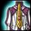 アルカディアブルー連盟服_0.PNG