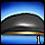 サテンベレー帽(黒).PNG