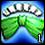 シルクヘアリボン(緑).PNG