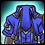ハンティングスーツ(M).PNG