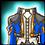 ワンダラースーツ(M).png