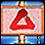三角看板の帽子.PNG