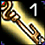 倉庫の鍵(1日).png