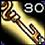 倉庫の鍵(30日).png