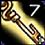倉庫の鍵(7日).png