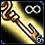 倉庫の鍵(無期限)×6.PNG