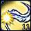 天使の羽×11.PNG