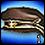 学生帽[1].PNG