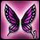 蝶の羽.PNG