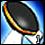 貴族の礼帽[1].PNG
