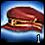 赤色学生帽[1].PNG