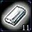 P級武器錬金石×11.PNG