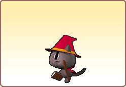 magiccat.png