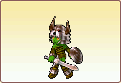 swordgob.PNG