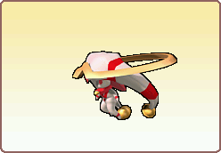 スノーピクタル(亜種).png