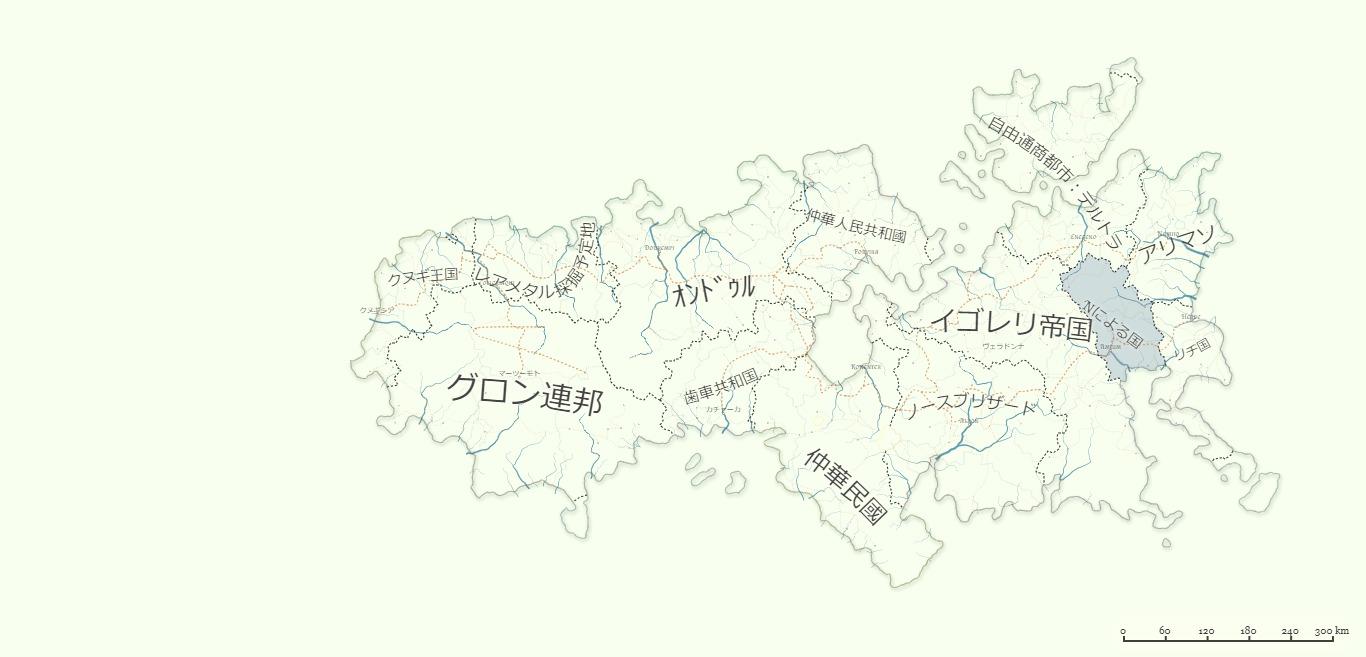 シマグニ大陸 2020-09-03-21-12.jpeg